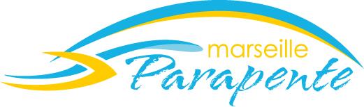 Logo Marseille Parapente
