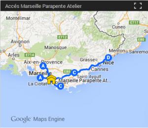 img_Google-Map